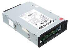 HP eb655a-000 brsla-0704-dc ultium LTO-4 SCSI 68P