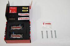 Pinze Brembo M4 108 Suzuki GSX-R 600/750/1000  03 04 05