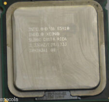 Intel Xeon E5410 - 2.33GHz 12M 1333 Quad Core SLBBC PROCESSOR WARRANTY SALE!!