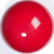 "1 Gal Kit Viper Red Acrylic Enamel  Auto Paint ""FREE SHIPPING"""