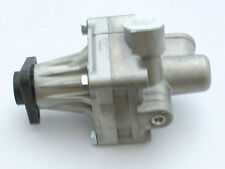 NEW Power Steering Pump BMW 5 E34 525 td (1993-1997)