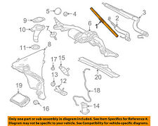 JAGUAR OEM 11-17 XJ-Wiper Blade C2D49737