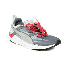 Puma Pulse XT Running, Cross Training Womens Athletic Shoes Size 6 (21002)