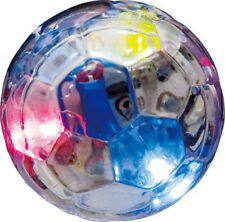 ETHICAL - Spotbrites Led Motion Activated Cat Ball - 1 Toy
