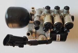 Ferrari 355 F1 Transmission Power Unit Complete 177686