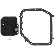 Auto Trans Filter Kit-U341E ATP B-207