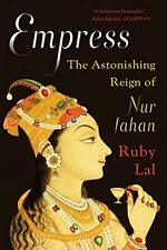 Empress by Ruby Lal (Paperback, 2020)