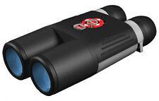 ATN Binox 4x16 Smart Binocular With 1080p Video GPS Image Stabilization IOS and