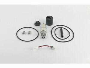 For 1999-2004 Mitsubishi Montero Sport Electric Fuel Pump In-Tank Bosch 34798FW