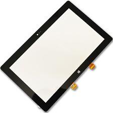 Tablette Verre devant pour Écran pour Microsoft Surface RT2 Tactile