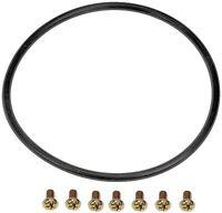 Dorman 579-043 Locking Ring