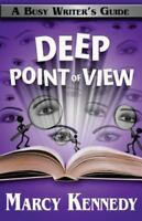 Deep Point of View (Paperback or Softback)