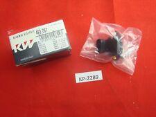 KW 493081  Saugrohrdrucksensor 45255 Fiat 46451792 - 55221402