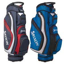 Golftaschen
