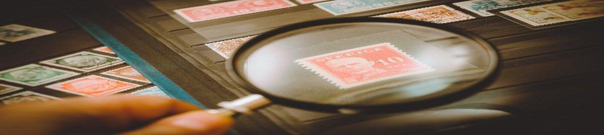 Bayside Stamp Company