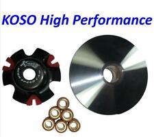 Trailmaster 150 Xrx 150 Xrs Blazer 150 Go Kart Koso Variator - High Performance