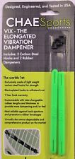 Tennis Vibration Dampener - ViX-102G