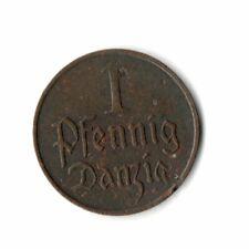 1 Pfennig Danzig 1930 (t42n017)