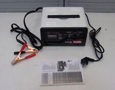 Telwin Elements Alaska 200 Start Batteria Auto Caricabatteria Fattura Y03215