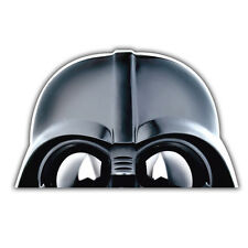 Darth Vader Peeper Pegatina 150 X 96mm