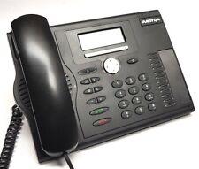 Aastra Mitel 5370 Sistema Telefonico Top