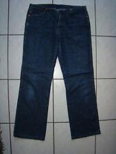 LEVIS Levi's Damen Hose W 31 L 32 Jeans M 38 Jeanshose Damenhose dunkelblau TOP
