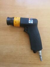 Atlas Copco Drill - Modular LBP16M-033