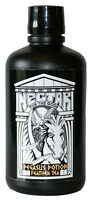 Nectar For the Gods Pegasus Potion Feather Tea Nutrients Quart Free Shipping!