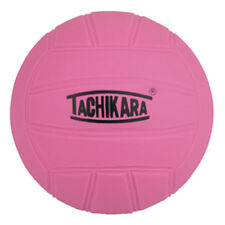 Authorized Retailer of Mini Pink Volleyball
