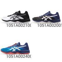Asics Netburner Ballistic FF Men Volleyball Badminton Indoor Shoe Sneaker Pick 1
