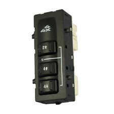 15136040 Master Power Window Switch for GMC Sierra 1500 2500 2500 HD 3500