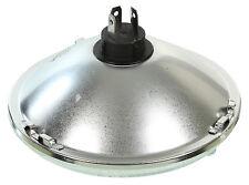 Wagner Lighting H5006 Head Lamp Sealed Beam
