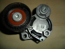 BMW 1 SERIES DIESEL N47 F20 F21 BELT TENSIONER 781080702