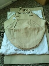 Bcbg Max Azira Leather Bag