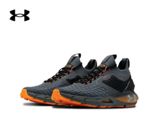 Under Armour UA HOVR Phantom 2 ColdGear Reactor Men's Running Shoes UK6-UK11