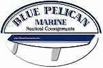 bluepelicanmarineconsignment