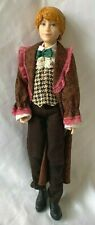 "Harry Potter - Wizarding World -Yule Ball ""Ron Weasley"" doll - (LOU)"