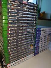 34x steilen Winterspiele Edition (pc/ps4/Xbox One) Nagelneu & OVP Restposten