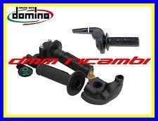 Comando Gas Rapido DOMINO HR 2T MOTO SCOOTER PITBIKE MINIMOTO MOTARD Cross Mx