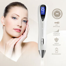 Pro Mole Removal Pen-Skin Tag Remover Spot Eraser Warts Freckles Nevus Remover