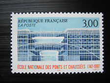 Frankreich MiNr. 3190 postfrisch**   (M 698)