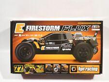 HPI E Firestorm 10T Flux H112878 Roller ohne Elektronik, NEU