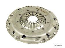 Sachs Clutch Pressure Plate fits 1990-2004 Volkswagen Jetta Golf Passat  MFG NUM