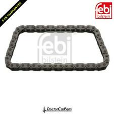 Timing Chain FOR AUDI A8 4D 98->02 4.2 Saloon Petrol 4D2 4D8 Auto 5-speed