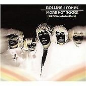 The Rolling Stones - More Hot Rocks (Big Hits and Fazed Cookies, 2002)