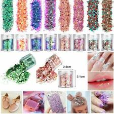 Professional Nail Art Supplies with Brush Set, Dotting Pen, 3D nail diamonds
