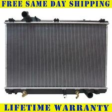 Radiator For Lexus Fits LS460 4.6 V8 8Cyl 13037