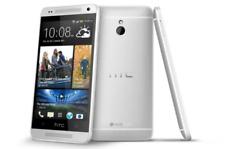 HTC One M7 | HTC6500LVW - 32GB - Silver (Verizon) Smartphone