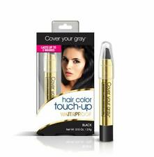 Cover Your Gray Waterproof Hair Color Touch-up Pencil - Black (2-PACK)