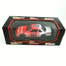 NASCAR #10 Derrike Cope 1991 Racing Champions Purolator Stock Car 1:24 Black Box